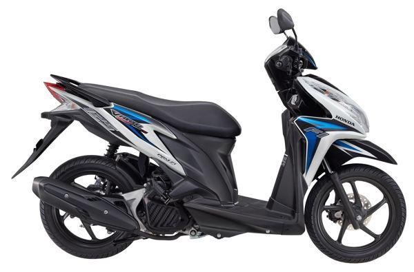 Honda-Vario-Techno-125-PGM-FI-Sonic-White-Blue