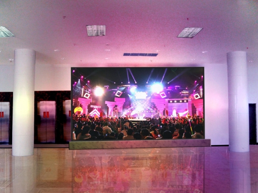 indoor-10mm-smd-led-screen