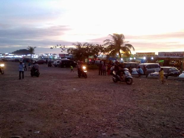 pantai padang sumatera barat2