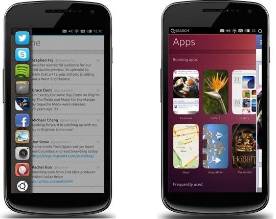 Ubuntu_smartphones